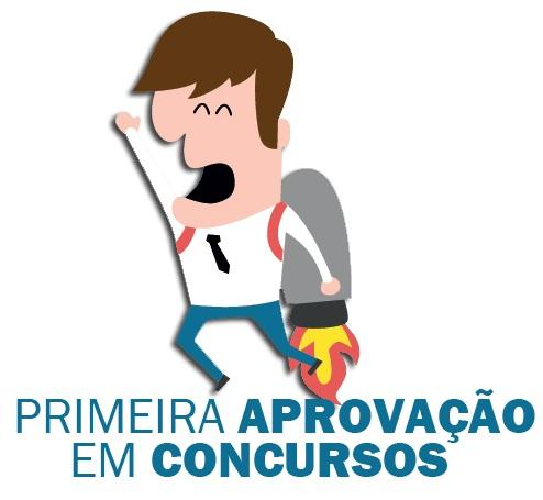 logo_fundobranco_peq