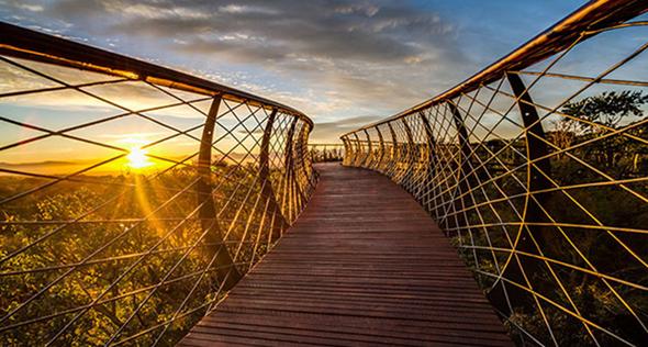 ponte-jardim-cidadedocabo