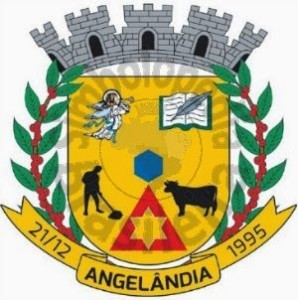 mg-angelandia-brasao site