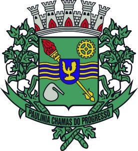 Brasão Vetorizado Câmara.cdr